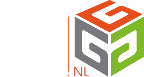 Logo Grafisch Goed Geregeld